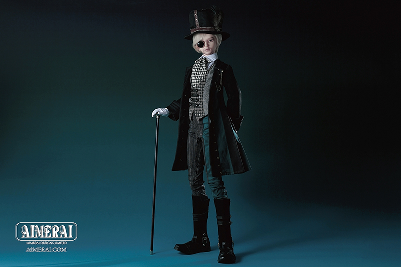 261963387949 as well Mila Kunis Spellbinding Turns Disney Villain New Promo Photos Oz Great Powerful besides 182170884283 also Original Props Featured In Oz Great And together with 291480030803. on oscar diggs doll