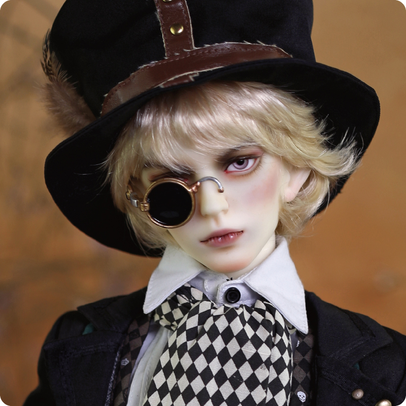 Frozen Doll Limited Edition likewise 321957821844 also Ozma further Thomas Churchyard together with Skepticdad wordpress. on oscar diggs doll
